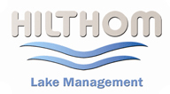 Hilthom, Lake management